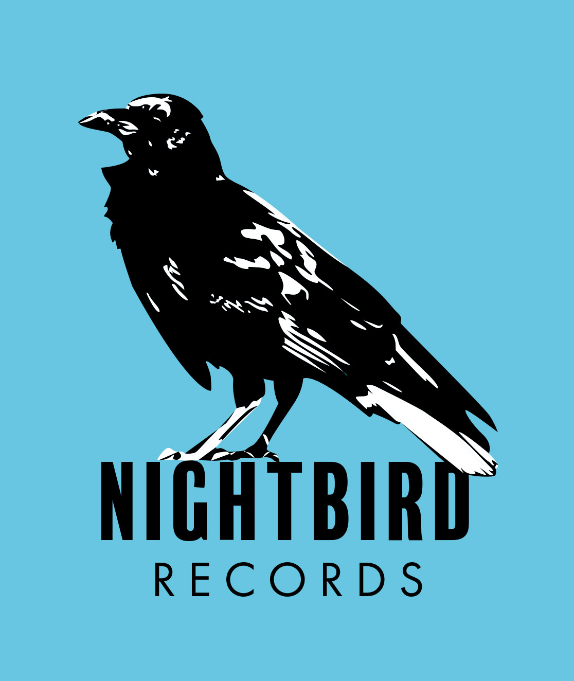 Nightbird Records